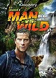 Man vs. Wild (2006 - 2011) (Television Series)