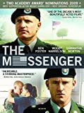 The Messenger (2009) (Movie)