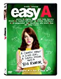 Easy A (2010) (Movie)