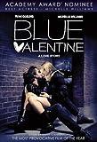 Blue Valentine (2010) (Movie)