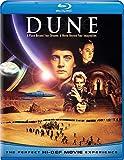 Dune (1984) (Movie)