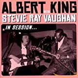 In Session [with Stevie Ray Vaughan] (1999)