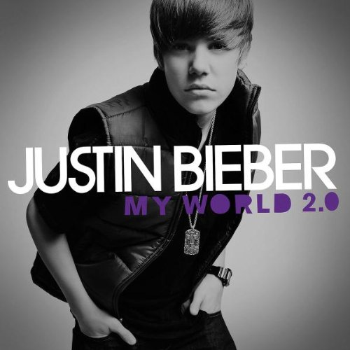 My World 2.0