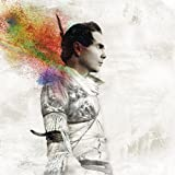 Go (2010) (Album) by Jonsi