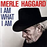 I Am What I Am (2010)