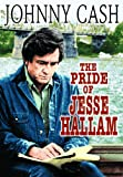 The Pride of Jesse Hallam (1981) (Movie)