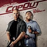 Cop Out: Original Motion Picture Soundtrack (2010) (Album) by Various Artists