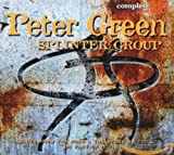 Peter Green Splinter Group (1997)