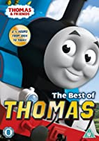 Thomas & Friends: the Best of [Import…