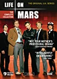 Life on Mars (UK): Episode #1.4 / Season: 1 / Episode: 4 (2006) (Television Episode)