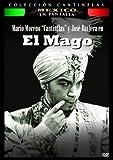 El Mago (1949) (Movie)