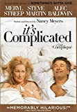 It's Complicated (2009) (Movie)