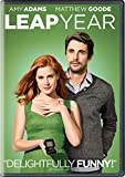 Leap Year (2010) (Movie)
