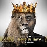Lions & Liars (2010)