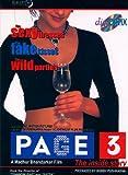 Page 3 (2005) (Movie)