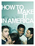 How to Make It in America: Pilot / Season: 1 / Episode: 1 (00010001) (2010) (Television Episode)