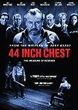 44 Inch Chest (2009) (Movie)
