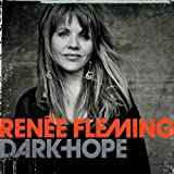 Dark Hope (2010)
