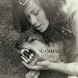 Run Wolves Run (2010) (Album) by Sean Hayes