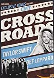 CMT Crossroads (2002) (Television Series)