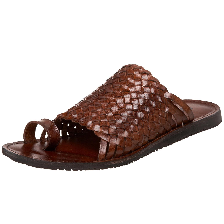 203dfe22ad536 GBX Toe Loop Sandal for Men