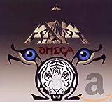 Omega (2010)
