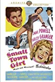 Small Town Girl (1953) (Movie)