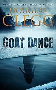 Goat Dance: A Novel of Dark Supernatural…