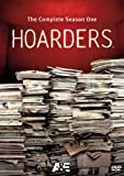 Hoarders (2009) (Television Series)