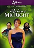 Making Mr. Right (1987) (Movie)