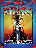 Lorelei Of The Red Mist [short story] by…