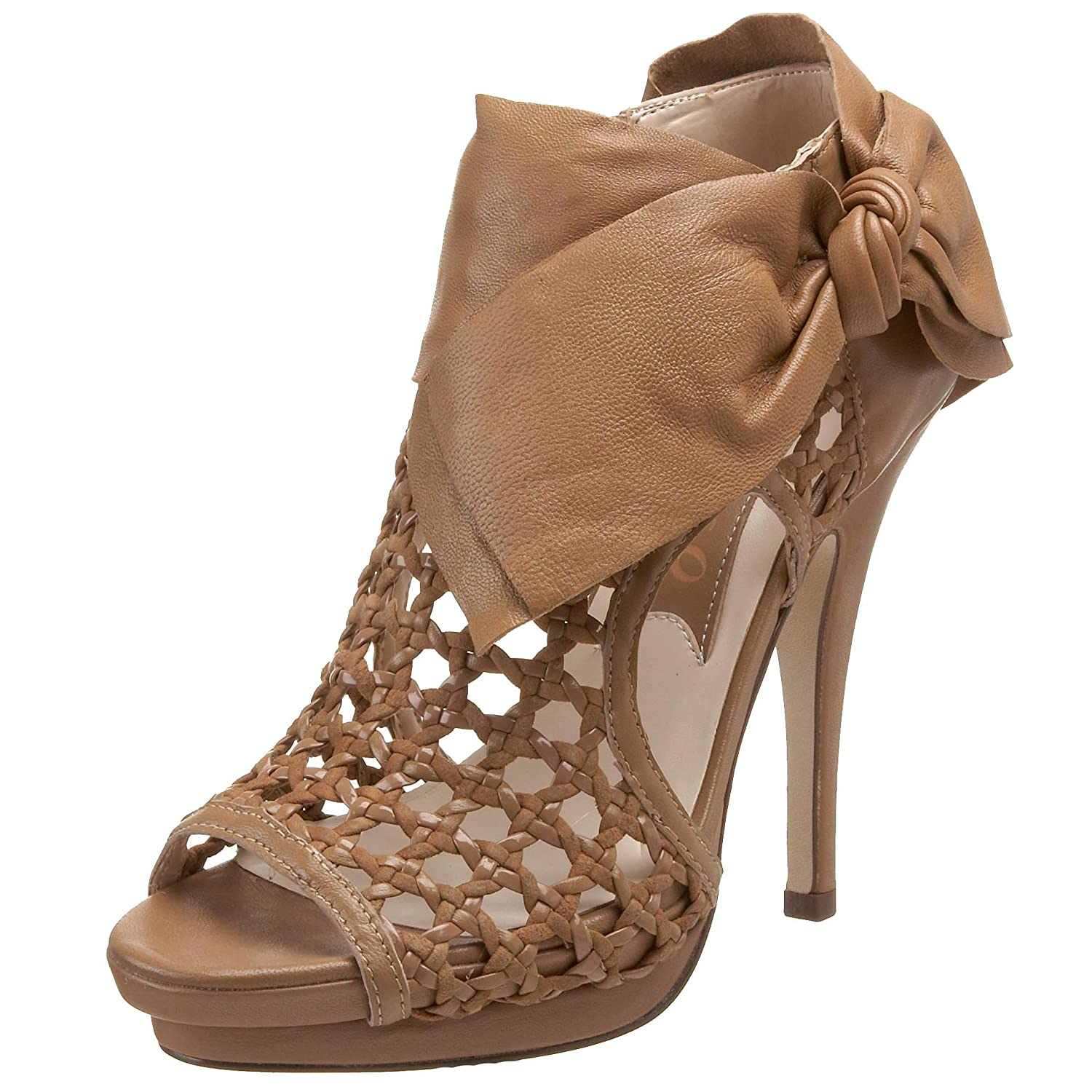 Shop Rainbow for trendy womens shoes at prices you'll love. Everyday free shipping & free returns to stores. Store Locator; Womens Shoes Select Category Select Size + Color. Shoes. Booties Boots Heels and Pumps Ankle Strap High Heel Wedge Sandals. Ankle Strap High Heel Wedge Sandals $ More colors.