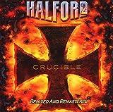 Crucible (2002)