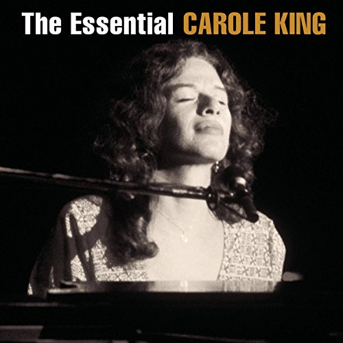The Essential Carole King