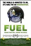Fuel (2008) (Movie)