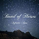 Infinite Arms (2010) (Album) by Band of Horses