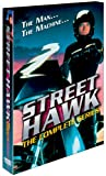Street Hawk: Female of the Species / Season: 1 / Episode: 12 (1985) (Television Episode)