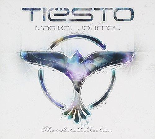 Magikal Journey