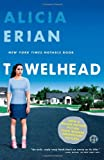Towelhead (2005) (Book) written by Alicia Erian