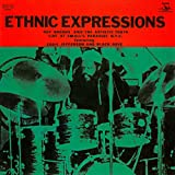 Ethnic Expressions (1973)