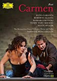 Carmen (1875) (Opera) composed by Georges Bizet