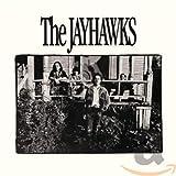 The Jayhawks (1986)