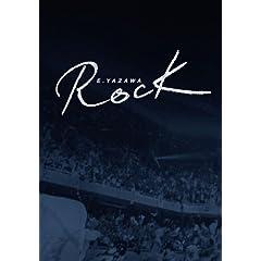 E.YAZAWA ROCK プレミアムエディション (初回生産限定) [Blu-ray]