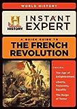Instant Expert: French Revolut