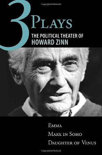 Howard Zinn Pdf