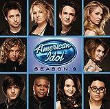 American Idol Soundtrack