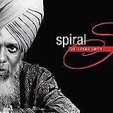Spiral (2010)