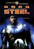 Steel (1997) (Movie)