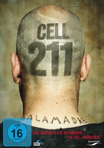 Gefängnis Filme