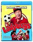 Ladybugs (1992) (Movie)